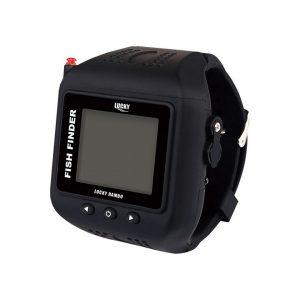 L74871-510_radar_01-max1920-max1080
