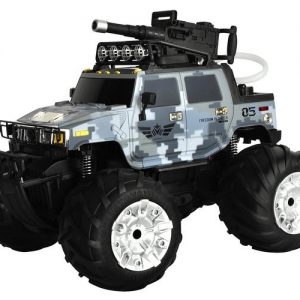 eng_pl_Large-Remote-Control-Car-with-9446-Water-Gun-14219_1